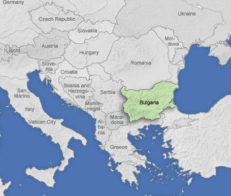 map of serbia in 1914. makeup world war 1 map europe